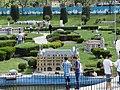 Miniaturk in Istanbul, Turkey - The Maquette park Miniatürk (9895679583).jpg
