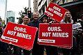 Mining Protest-4.jpg