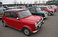 Minis (real ones...) - Flickr - exfordy.jpg