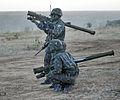 Ministro Jaques Wagner assiste exercício de artilharia antiaérea do Exército (20356086501).jpg