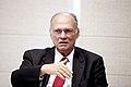 Ministro da Cultura Roberto Freire (33831804414).jpg