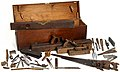 Minnesota State Capitol Woodworkers Toolbox Historical Society.jpg