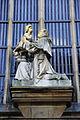 Minoritenkirche-48.jpg