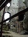 Mirów Castle - 09.JPG
