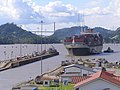 Miraflores Locks - panoramio (1).jpg