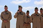 Miramar Air Show's opening ceremony begins largest military airshow in the world 151002-M-RR352-100.jpg