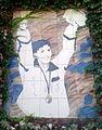 Miriam Blasco (mural en Valladolid).jpg