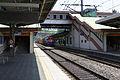 Miryang Station Platform.jpg