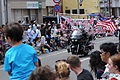 Misawa celebrates 27th Annual American Day Festival 150621-N-EC644-047.jpg