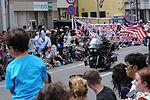 Misawa celebrates 27th Annual American Day Festival 150621-N-EC644-047.jpg