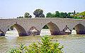 Misis Bridge - Misis Köprüsü 10.JPG