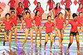 Miss Korea 2010 (9).jpg