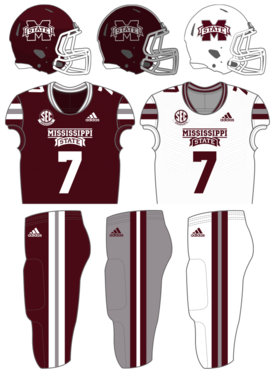 Mississippi State FB Unis October 2018.png