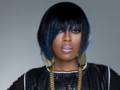 Missy Elliot Main December 2015 - Copy.png