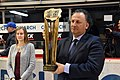 Mistrzostwa Polski 2018-19 Ostatni Mecz Finałowy Cracovia - GKS Tychy (1-2) 8.jpg