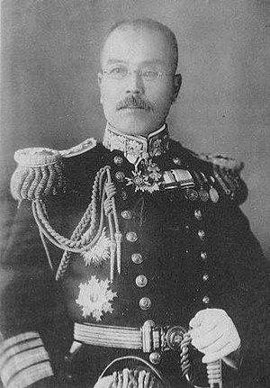 Misu Sotarō