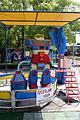 Mitachi Kotu Park 38.jpg