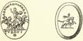 Mithraic gem 2.png