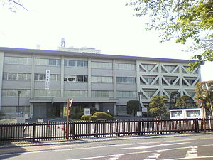 Mito District Court01.jpg