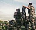 Mitrailleuse anti aerienne 501607 fh000011.jpg
