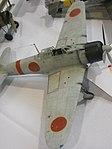 Mitsubishi A6M5 Zero model (1).jpg