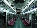 Mitsubishi Eidan 500 - interior - Subte de Buenos Aires.jpg