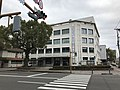 Miyazaki Prefectural Government Headquarters Building No.7.jpg