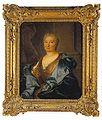 Mme Rousseau (coll. priv.).jpg