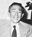 Moa Settsu 195311.jpg