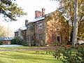Mobberley - Mobberley Old Hall.jpg