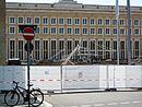 Mockingjay filming district two Tempelhof airport Berlin 02.jpg