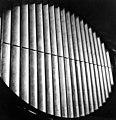 Modane Wind Tunnel - DPLA - 940950abd715ab1f1ed88ccd42f733c1.jpg