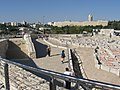 Model of Jerusalem in the Late Second Temple Period 43.jpg