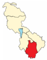 Mohill (Barony).png