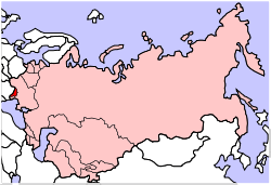 Moldavian SSR map.svg