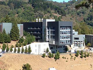Lawrence Berkeley National Laboratory United States national laboratory located near Berkeley, California