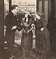 Molly O (1921) - 17.jpg