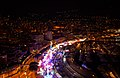 Monaco-Ville, Monaco - panoramio (31).jpg