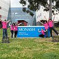 Monash College.JPG