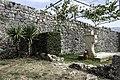 Monastery Duži 11.jpg