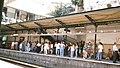 Monastiraki station 1990s.jpg