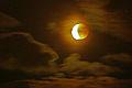 Mondfinsternis (7182241924).jpg