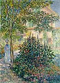 Monet - camille-monet-in-the-garden-at-the-house-in-argenteuil.jpg