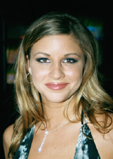 Monica Sweetheart, 2002 (cropped).png