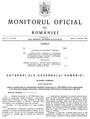 Monitorul Oficial al României. Partea I 1994-10-04, nr. 280.pdf