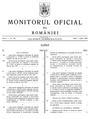 Monitorul Oficial al României. Partea I 1998-04-07, nr. 140.pdf