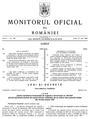 Monitorul Oficial al României. Partea I 1998-07-31, nr. 284.pdf