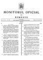 Monitorul Oficial al României. Partea I 2003-03-26, nr. 196.pdf