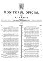 Monitorul Oficial al României. Partea I 2006-11-29, nr. 961.pdf