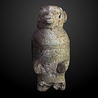 Monkey-shaped khol pot-AO 18638-AO 15760-IMG 7715-gradient.jpg
